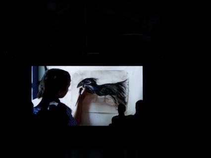 the ravens_film_ANA