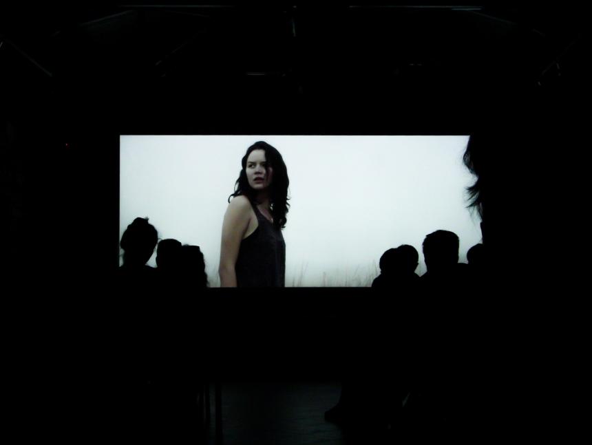 yulia_film