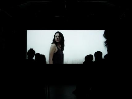 yulia_film_ANA