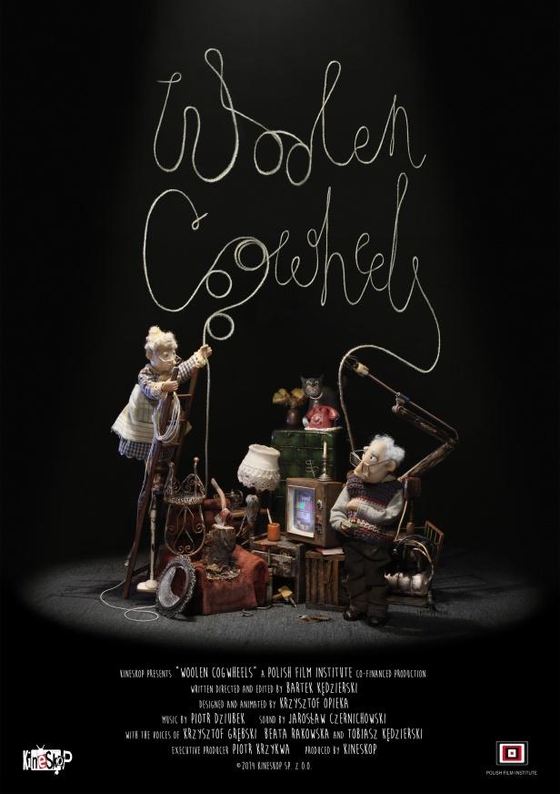8493 - Woolen cogwheels poster.jpg