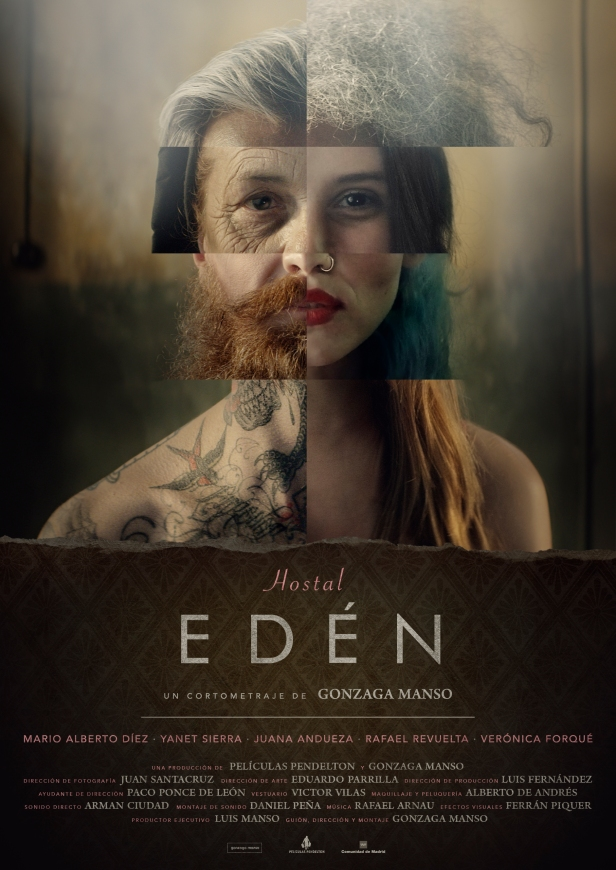 8952 - Eden Hostel poster.jpg