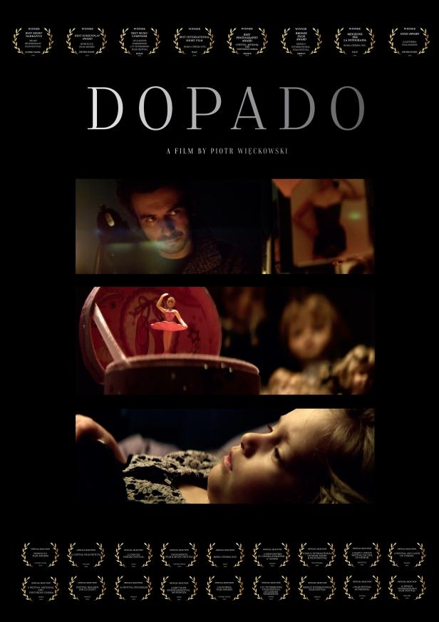 9109 Dopado_poster_Gdynia_A4.jpg