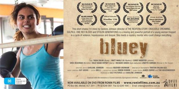 Bluey poster.jpg