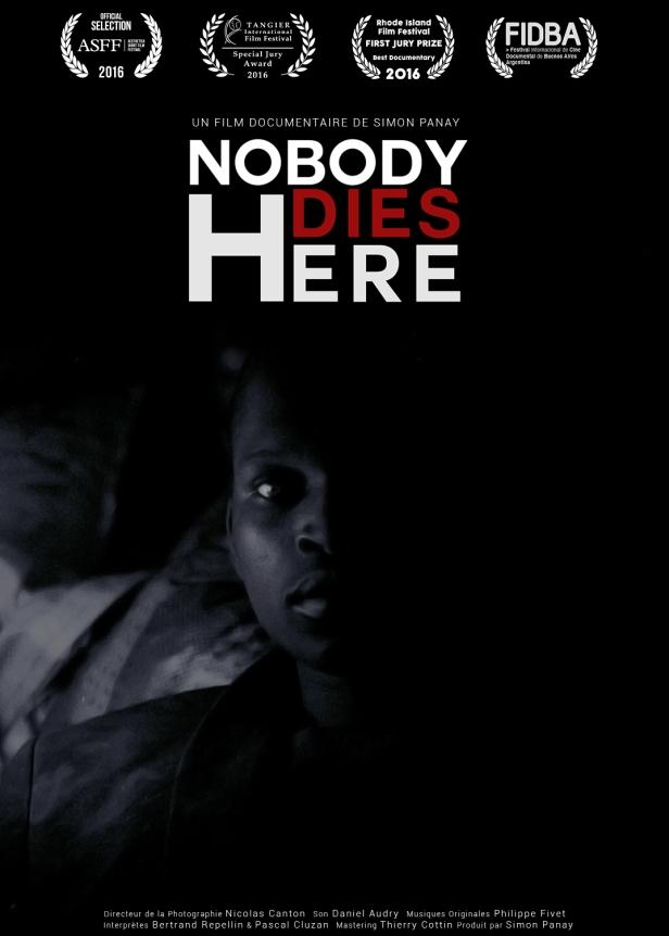 Nobody_dies_here_poster