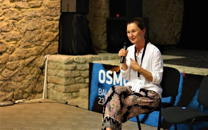 Katarzyna Klimkiewicz (4).JPG